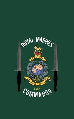 British Royal Marines, British Army, British Royals, Marine Commandos, Eagle Logo, Exotic Sports Cars, Military Police, Royal Navy, Masculine Cards