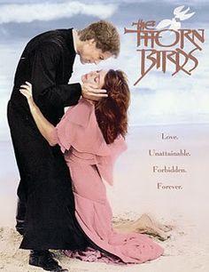The Thornbirds coondog14