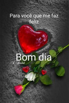 Só pra vc! I Love You Images, Instagram Schedule, Custom Engraving, Happy Day, Instagram Story, Good Morning, Messages, Life, Good Morning Messages