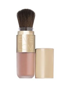 Golden Radiance Bronzing Powder  by Eve Lom at Neiman Marcus. In Sunrise.