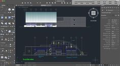 New updates for AutoCAD 2017 for Mac and AutoCAD LT 2017 for Mac from Autodesk