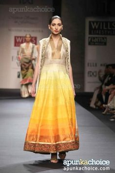 Wills Lifestyle Fashion - Google-Suche