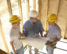 """How Builder Uxbridge Can Help In Achieving """"state-of-the-art"""" Results, Conveniently?"""