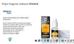 Elips-Cognac-tobaco-OVALE-Segurança na hora de comprar líquidos para cigarros eletrônicos Wordpress-Qismoke