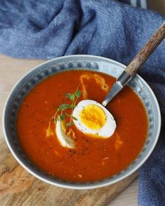 feed_image Thai Red Curry, Nom Nom, Spicy, Food And Drink, Eggs, Keto, Ethnic Recipes, Clean Foods, Health