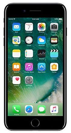 Apple iPhone 7 Plus (Jet Black, 128GB), http://www.amazon.in/dp/B01LXASAI9/ref=cm_sw_r_pi_awdl_xs_fr34yb14WB8WP