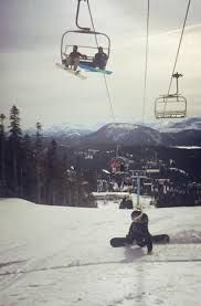 Image result for snowboarding tumblr