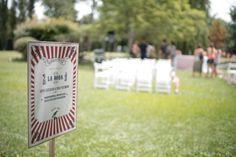 #circuswedding #circus #wedding