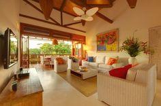 Trancoso - Casa Com Ótima Localização.  Veja mais aqui - http://www.imoveisbrasilbahia.com.br/trancoso-casa-com-otima-localizacao-a-venda