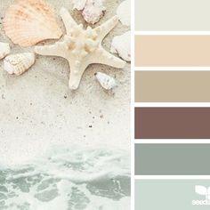 Шикарный итальянский велюр. Только актуальные коллекции! Регулярные поставки. Всегда в наличии на складе в Киеве!  #натуральнаякожа #замш #велюр #mushroom #gray #green #earth #colors #fw2018 #colortherapy #love #trend        trend trendy top fashion design beauty