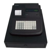 A cash register is an electronic device that aids in calculating and recording various sales transactions. Whether you are into retail, warehousing or hospitality business, you cannot operate without having a quality cash register in place. Cash Management, Online Cash, Thermal Printer, Restaurant Equipment, Cash Register, Restaurant Kitchen, Electronic Devices, Toy Store, Pos