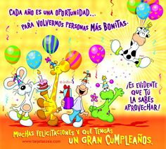 New Happy Birthday For Him In Spanish Ideas Spanish Birthday Wishes, Happy Birthday Wishes For Him, Birthday Wishes For Boyfriend, Happy Birthday Video, Happy Birthday Flower, Happy Birthday Images, Birthday Pictures, Happy Birthday Banners, Birthday Greetings