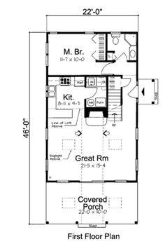 Plan 312-619 - Houseplans.com