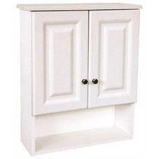 bathroom wall cabinet on vanity bathroom wall cabinet above toilet over the john white new