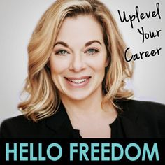How do you feel about your career? Are you happy with what you're doing? Or do you wish you were doing something else?  Today on the show I'm answering your questions about careers: how to make a change, how to figure out what you should really be doing, and more. >>  https://terricole.com/uplevel-your-career/
