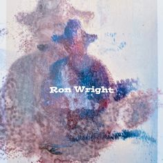"""Lead guitarist and vocalist Ron Wright lively lead classic rock towards an enthusiastic horizon of contemporary modernity, releasing the album """"Ron Wright & Special Guests."""" Read more on #NovaMusicblog #RonWright #RonWrightSpecialGuests #newmusic #artwork #musicblog #engagement Robin Trower, Little River Band, News Track, Kinds Of Music, Special Guest, Classic Rock, Hard Rock, New Music, Songs"""