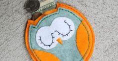 porta-moedas-em-feltro-tutorial