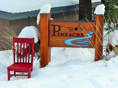 Pineacre on the Lake Bed & Breakfast Peachland, British Columbia, Canada December 27th - January 2nd, 2016 - See more at: http://www.redchairtravels.com/december.html#sthash.kY4gTdQa.dpuf