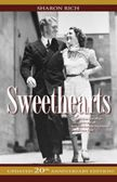 Sweethearts – updated 20th anniversary edition! – Jeanette MacDonald & Nelson Eddy Home Page