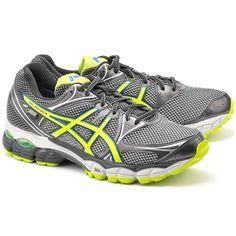 ASICS Gel-Pulse - Cz #asics #asicsmen #asicsman #running #runningshoes #runningmen #menfitness