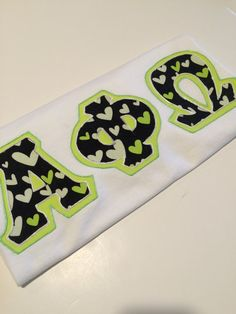 1000 images about alpha phi omega on pinterest alpha for Cute greek letter shirts