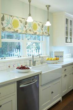 Ravenna Tudor Kitchen Remodel | Kitchen | Pinterest | Tudor Kitchen ...