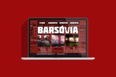 http://barsovia.com.br