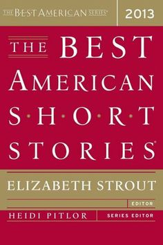 the best american essays 2013 epub This singular collection is nothing less than a political, spiritual, and intensely personal record of america's tumultuous modern age, as joyce carol oates has collected a group of works that are both intimate and important, essays that move from personal experience to larger significance without.