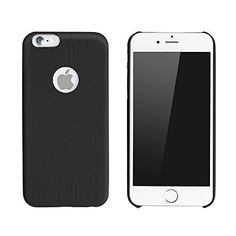 $0.99 (89% Off) on LootHoot.com - iPhone 6s Case, Rolling Ave. Glove PU Leather…
