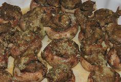 http://www.cucinare.meglio.it/ricetta-servizio-_5_modi_veloci_di_preparare_champignon.html ..... ricetta nr 2