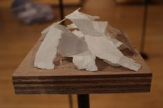 Gallery - AD Interviews: Sou Fujimoto / Chicago Architecture Biennial - 16