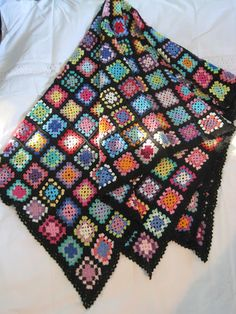Best Of 17 Best Images About Crochet Hippie Baby Blankets On Free Hippie Crochet Patterns Bohemian Crochet Patterns, Hippie Crochet, Love Crochet, Baby Blanket Crochet, Crochet Baby, Spiderman Blanket, Hippie Dreads, Dread Wraps, Hippie Baby