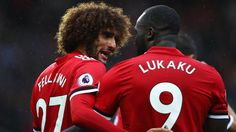 MANCHESTER UNITED SPORT NEWS: SIX TALKING POINTS: LIVERPOOL V UNITED
