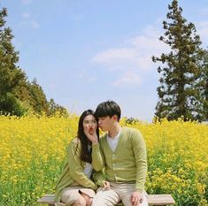 Discover recipes, home ideas, style inspiration and other ideas to try. Cute Relationship Goals, Cute Relationships, Kpop Couples, Cute Couples, Wedding Photography Poses, Couple Photography, Couple Ulzzang, Couple Goals Cuddling, Korean Best Friends