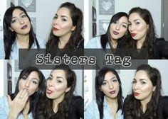 Sisters Tag