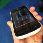 Hands-on with the Nokia 808 PureView (and its controversial 41-megapixel sensor)