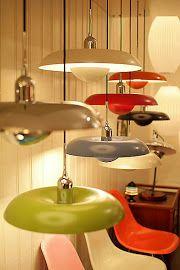 FUTURA Piet, Lighting, Pendant Light, Home, Interior, Danish Design, Modern, Home Decor, Lights