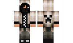 minecraft skin xxAgus90xx