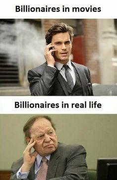 Funny Memes Memes Funny Pictures Best Memes Hilarious Memes Funniest Meme Funny Images Popular Memes Best Me Crazy Funny Memes Best Funny Jokes Comebacks Memes