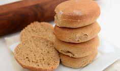Recipe For Chocolate Cream Of Wheat Bread - Healthy Recipe Ideas Cream Of Wheat, Sandwich Spread, Midweek Meals, Whole Wheat Bread, Bread Bun, Chocolate Cream, Easy Healthy Recipes, Chocolate Recipes, Favorite Recipes