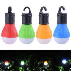 $1.21 (Buy here: https://alitems.com/g/1e8d114494ebda23ff8b16525dc3e8/?i=5&ulp=https%3A%2F%2Fwww.aliexpress.com%2Fitem%2FPortable-LED-Light-Outdoor-Camping-Tent-Hanging-Lanters-Lamp-Hanging-3-LEDs-Fishing-Garden-Lamp-Bulb%2F32769963551.html ) 3 LEDs Outdoor Camping Tent Hanging Adventure Lanters Lamp Portable LED Light Hunting hut Fishing Garden Lamp Bulb drop shipping for just $1.21