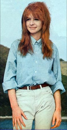 jane asher young - Google Search