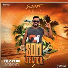BAIXAR CD SOM D' BLACK - CD VERÃO 2017 SUNSET, BAIXAR CD SOM D' BLACK - CD VERÃO 2017, BAIXAR CD SOM D' BLACK - CD VERÃO, BAIXAR CD SOM D' BLACK, CD SOM D' BLACK - CD VERÃO 2017 SUNSET, CD SOM D' BLACK NOVO, CD SOM D' BLACK ATUALIZADO, CD SOM D' BLACK PROMOCIONAL, CD SOM D' BLACK LANÇAMENTO, CD SOM D' BLACK DEZEMBRO, CD SOM D' BLACK JANEIRO, CD SOM D' BLACK 2016, CD SOM D' BLACK 2017, CD SOM D' BLACK