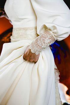 fotografos-boda-segovia