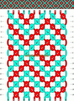Normal Pattern #3147 added by missyuki