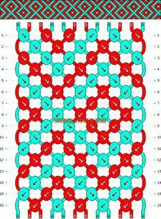 Normal Pattern #3147