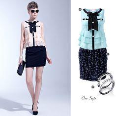 レディース ブラウス シャツ ファッション通販 ノースリーブ シャツ 女性用ブラウス RS073012204BY [RS073012204BY] - ¥4,998円 : メンズとレディースとキッズのファッション|バッグ|財布|シューズ|ジュエリー|最新人気アイテムの通販公式サイト:ROSO(ロソ)
