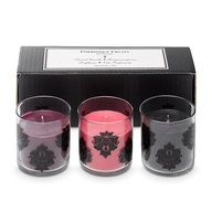 Over 90 candles and accessories have been added to the PartyLite Online Outlet. Up to 77% off.  Hurry, limited supplies!  www.partylite.biz/joannehamblett