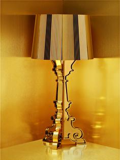 7 Meilleures Images Du Tableau Lampe Bourgie Kartell