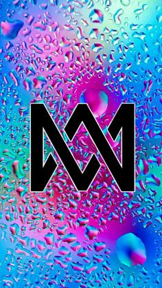 Wallpaper Marcus and Martinus❤❤ Marcus Y Martinus, M Wallpaper, Backrounds, Cute Wallpapers, Symbols, Neon Signs, Letters, My Favorite Things, Stars